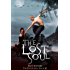 The Lost Soul (The Raven Saga Book 3)