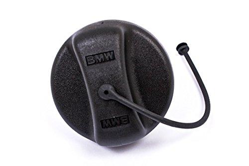 original-bmw-tankdeckel-verschluss-3er-1er-5er-6er-7er-x3-x5-x6-lci-16117193372