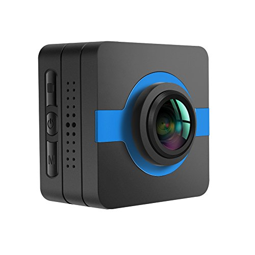 matecam-x1-car-dash-cam-with-wifi-app-160-degree-wide-angle-dashboard-camera-driving-recorder-dvr-fo