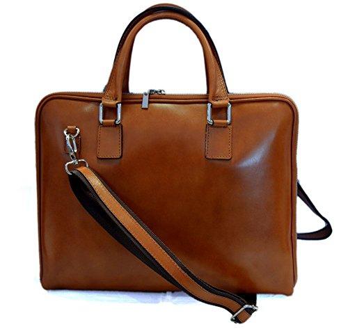 Damen leder tasche handtasche honig schulter tasche leder henkeltasche umhängetasche frauen ledertasche leder messenger (Schulter Tasche Kalbsleder)