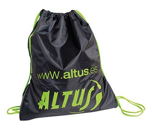 Altus Tasche Sport grün - schwarz / grün