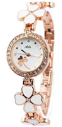 AELO-Analogue-White-Dial-Womens-Watch-WWW1025