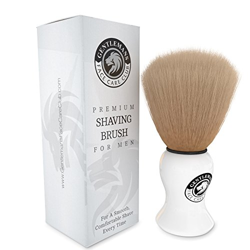 shaving-brush-high-quality-badger-friendly-boar-bristle-shave-brush-for-shaving-cream-gel-foam-or-so
