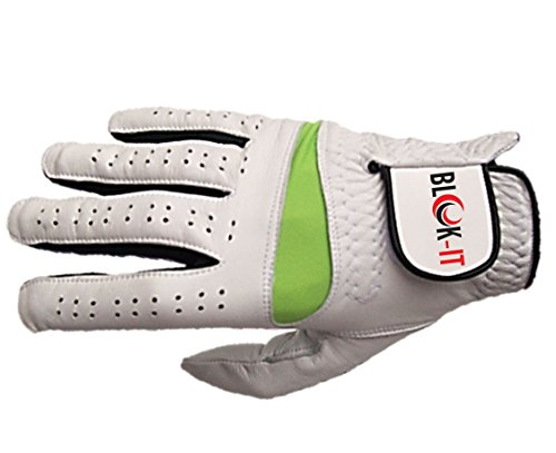 golf-glove-by-blok-it-cabretta-leather-gives-you-the-precise-grip-for-the-perfect-swing-small-right