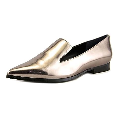 Chaussures Femme Guess - Guess Loriana 2 Femmes US 6.5 Doré