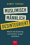 ISBN 3430210127