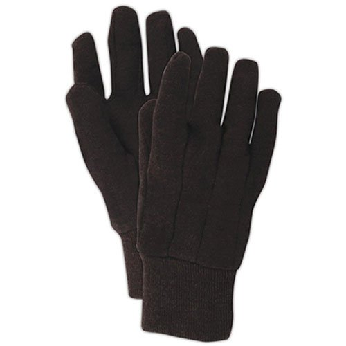 magid-glove-safety-mfg-sm-brn-jersey-glove