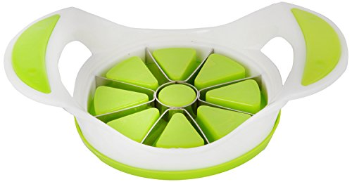 Famous Kitchenware Deluxe Apple Cutter
