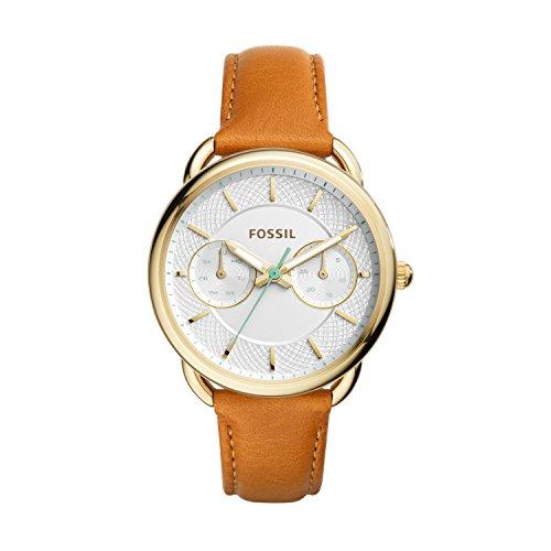 Fossil Women's Watch ES4006