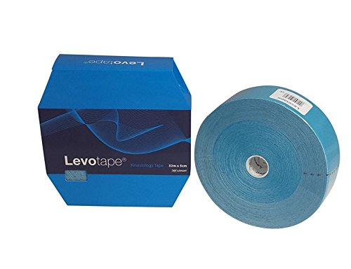 kinesiology-tape-clinic-roll-length-32m-x-5cm-from-levotape-black
