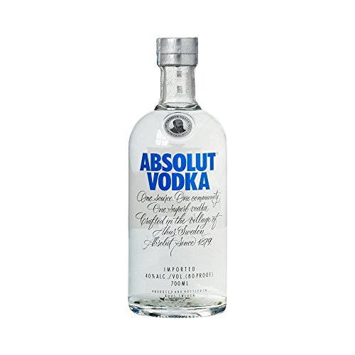 absolut-vodka-azul-70-cl