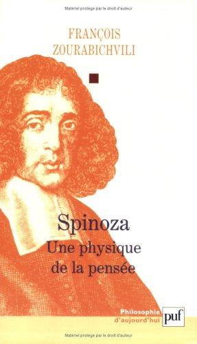 spinoza-une-physique-de-la-pense