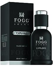Fogg Scent Explore, 50ml