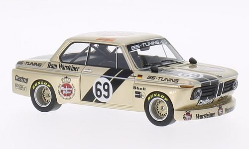 bmw-2002-no69-gs-tuning-warsteiner-grc-1975-model-car-ready-made-neo-143