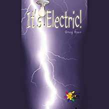 It's Electric