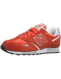 New Balance Herren U446v1 Sneakers