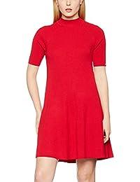 Tommy Hilfiger Damen Kleid Jany Flare Dress