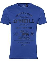 3004dfa17e9a34 Amazon.co.uk  O Neill - Tops