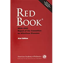 Red Book 2018: Report of the Committee on Infectious Diseases