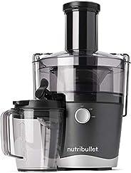 Nutribullet JUICER 800W 1.5 Liters 2 Year Warranty