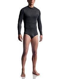 a3e522520b3 Amazon.co.uk: MANstore - Underwear / Men: Clothing