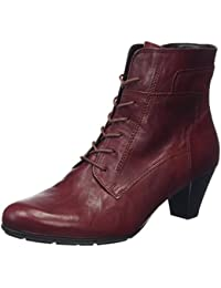 Gabor Women's, National, Ankle Boots
