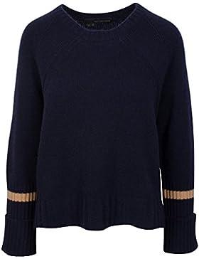 360 Sweater –  Maglione  – Man