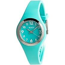 4d2d93dda77b Roxy Alley S - Reloj Analógico para Chicas 8-16 ERGWA03000