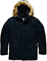 Dickies Curtis - Parka - Manches longues - Homme