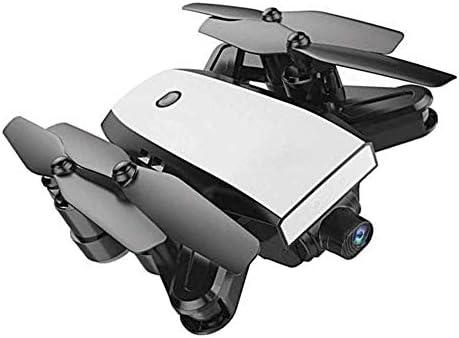 KILLYSUFUY LH-X28GWF Pliable Intelligent en Hover Transmission en Intelligent Temps réel Quadricoptère Aéronef Double Drone GPS b36643