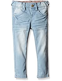 Name It Sif, Jeans Fille