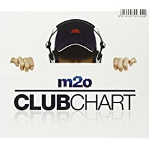M2o Club Charts Compilation
