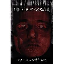 The Shady Corner