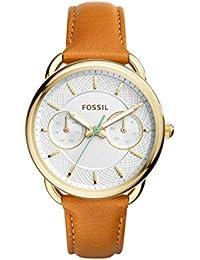 Montre Femme Fossil ES4006