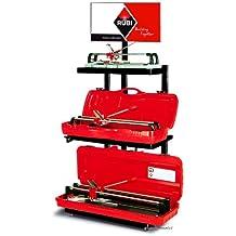 Rubi 90305 - Expositor máquinas manuales