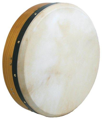 Glenluce KILKEE Rahmentrommel (16 Zoll) stimmbar