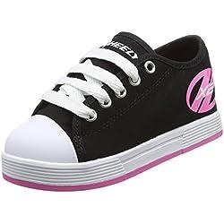 Heelys X2 Fresh
