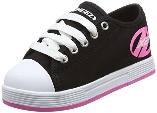 Heelys Fresh shoes with wheels