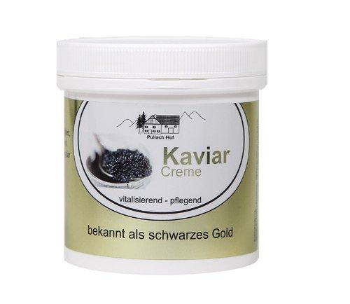 Preisvergleich Produktbild Kaviar Creme 250ml - Allgäu Pullach Hof