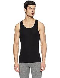 Macroman M Series Men's Cotton Vest