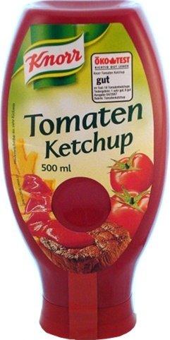 knorr-tomaten-ketchup-500ml