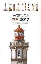 Agenda mer : Phares de France