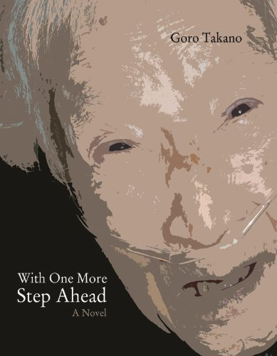 With One More Step Ahead (English Edition) Wallace Blossom