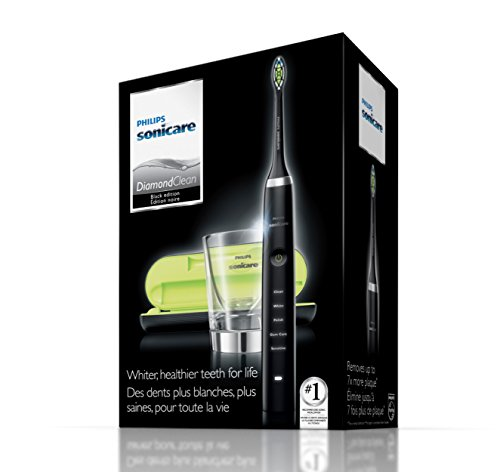 Philips Sonicare HX9352/04 DiamondClean - 6