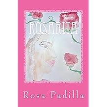Rosarita (English Edition)