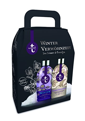 t-by-tetesept-verwohnzeit-geschenkset-1er-pack-1-x-840-g
