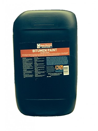 25-litre-black-bitumen-paint-waterproof-weatherproof-paint