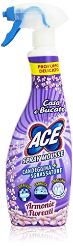 ace-spray-mousse-armonie-floreali-5-pezzi-da-700-ml-3500-ml
