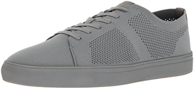 scarpe da ginnastica da uomo Wexler Fashion, grigio, grigio, grigio, 7,5 M US | Acquista online  2e62c7