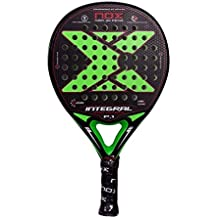 Amazon.es: palas padel series